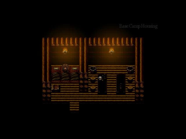 Base_Camp.png