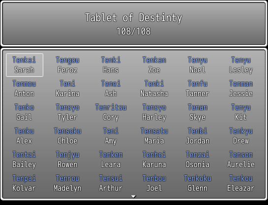 Tablet_of_Destiny.png