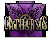 Les jeux RM VX/ Ace d'ailleurs... Cath_logo