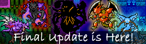 UpdateIconFinal.png