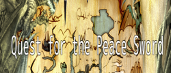 peaceful_title_logo.png