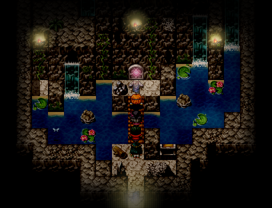 reCO1_Butterfly_Falls_Entrance.png