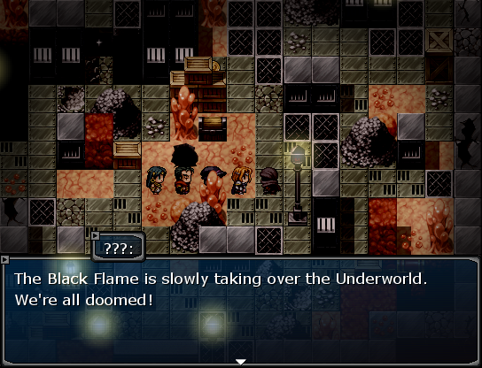 reCO1_Underworld.png