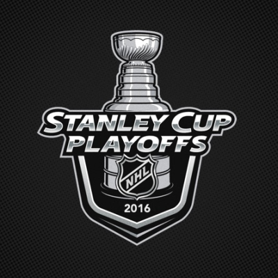 Nhl 2016 Stanley Cup Playoffs Pool Prediction Thread Topic