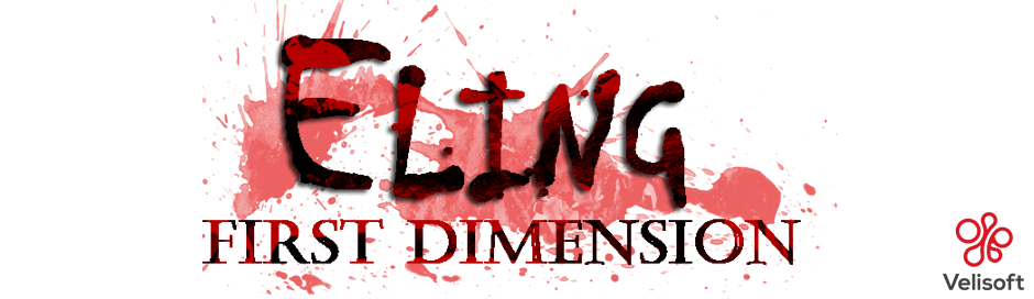Eling: First Dimension Download Instruction Manual