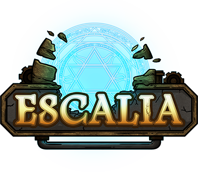 Escalia_Logo.png