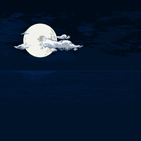 Moonlit_Sky.png