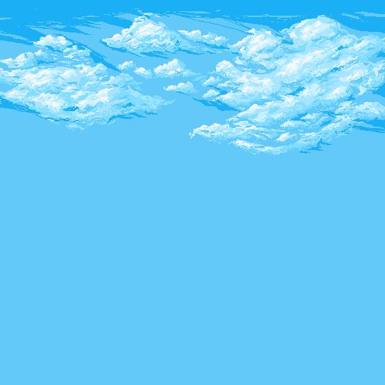 Sky_1.png