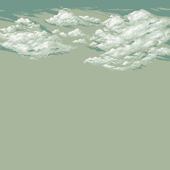 Sky_2.png