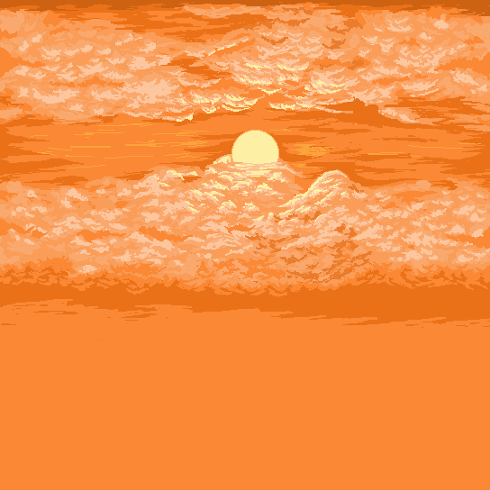 Sky_3.png