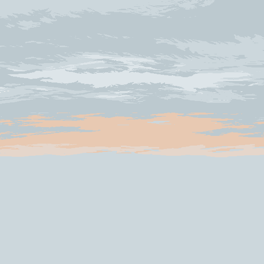 Sky_4.png