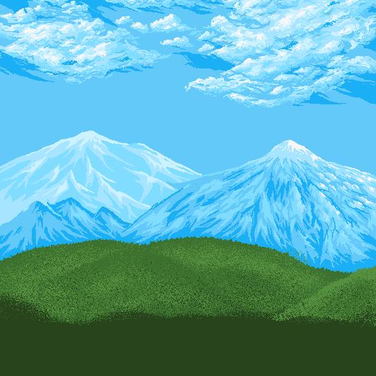 Snowcapped_Peaks.png