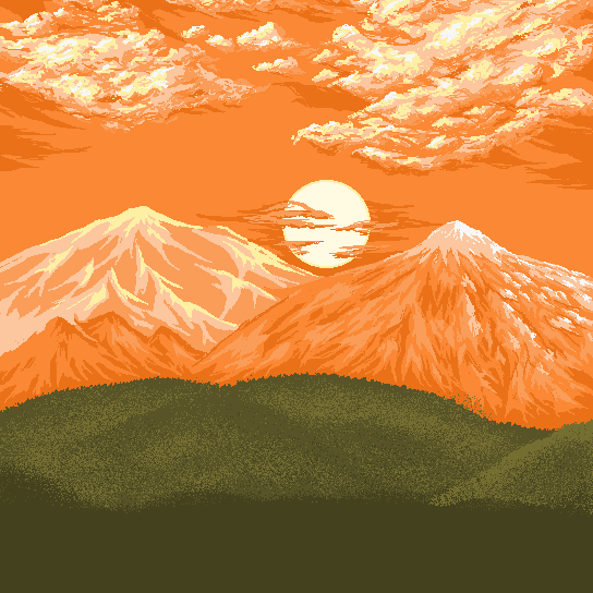 Snowcapped_Peaks_Sunset.png