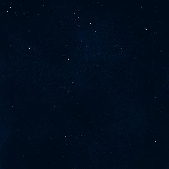 Starlit_Sky.png