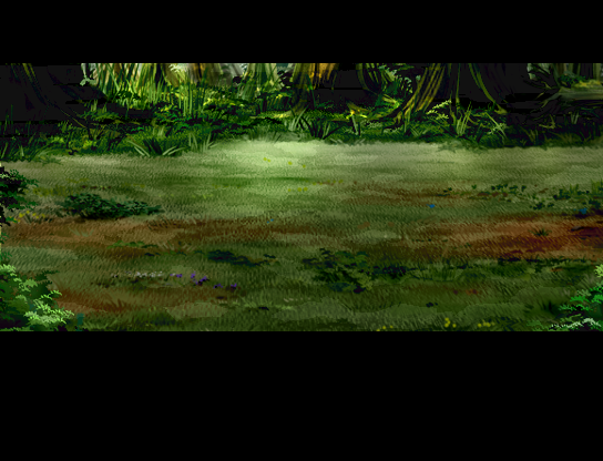 lush_forest_btlback.png