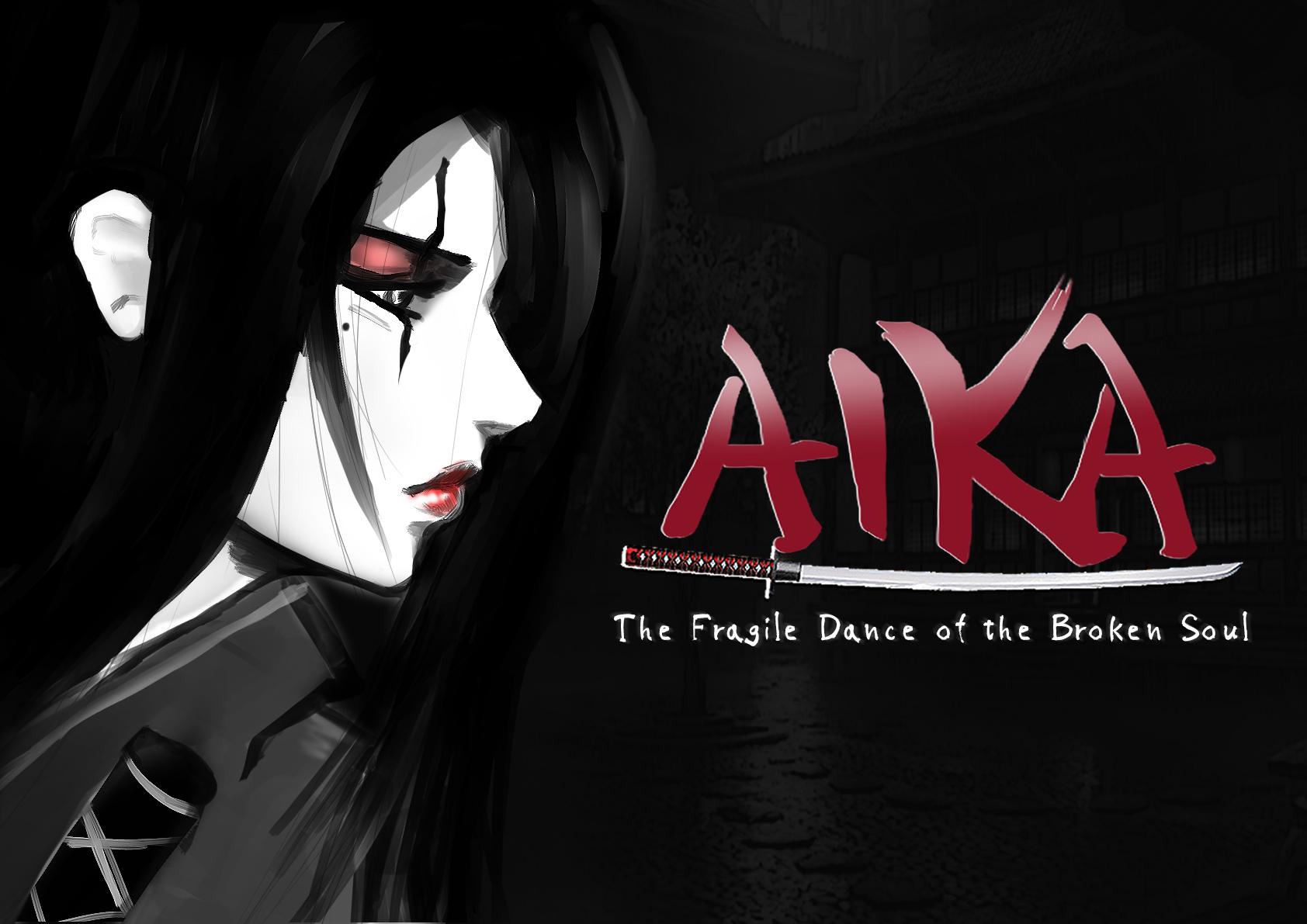 AIKA_FORUMTIT1.png