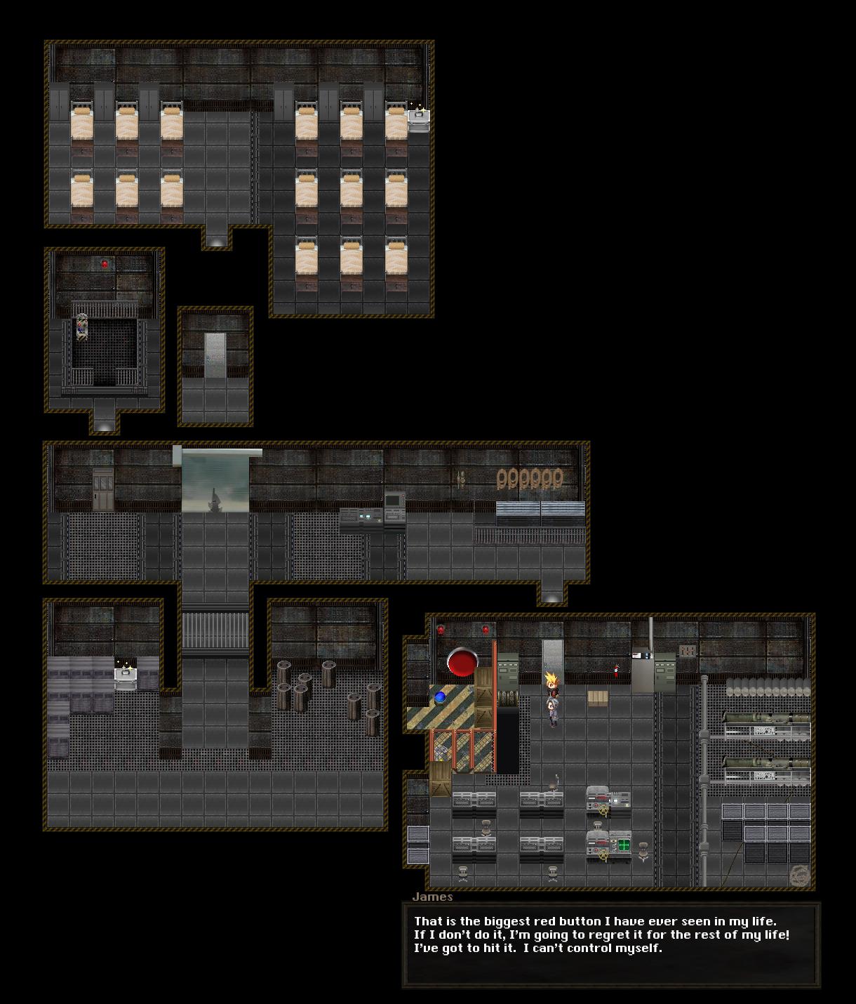 Minecraft jail blueprints related keywords minecraft for Minecraft blueprint maker free