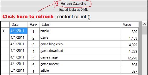 Other Utility :: RMN Stats :: rpgmaker net
