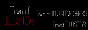 Town_Of_illustive_logo_banner.png