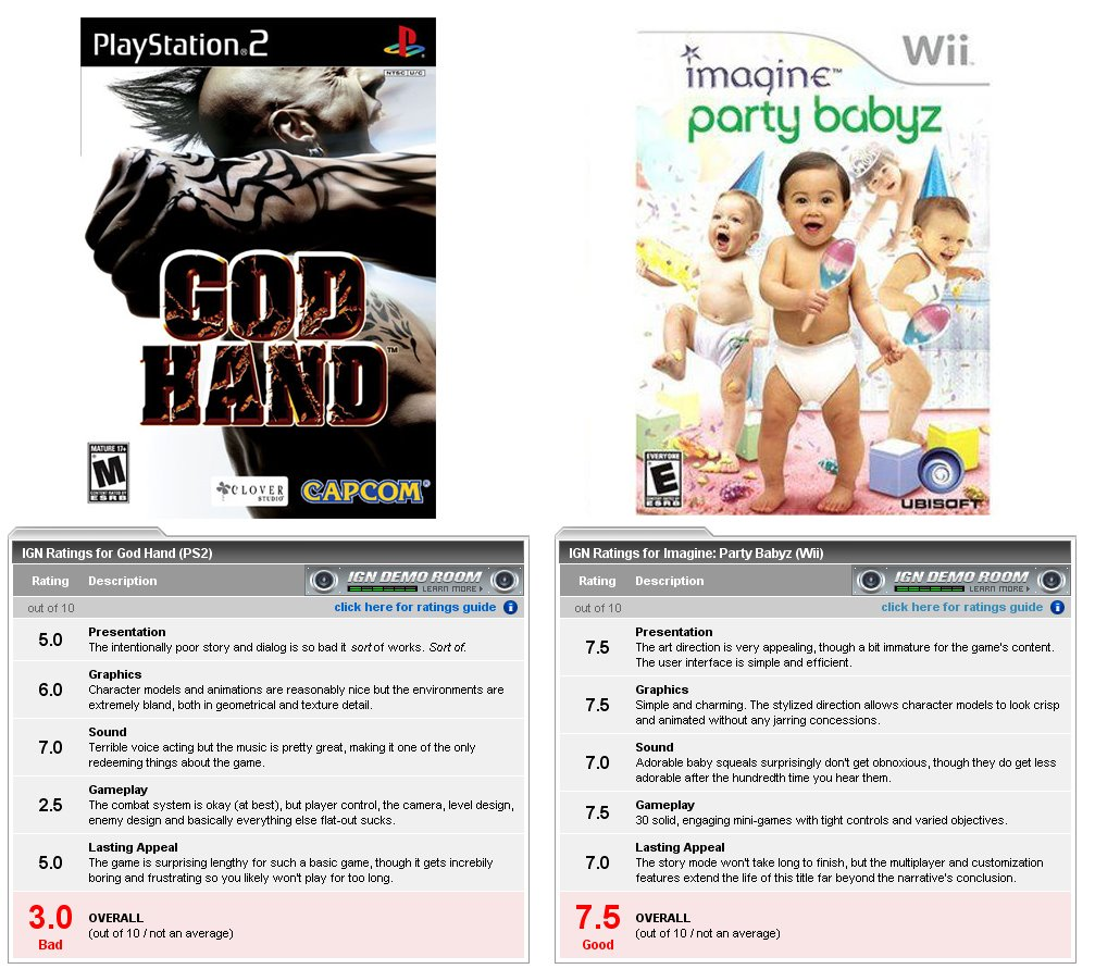 God_Hand_vs_Party_Babyz.jpg