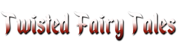 Image result for twisted tales banner