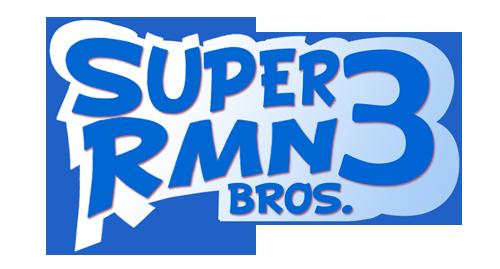 Super RMN Bros  3 :: rpgmaker net