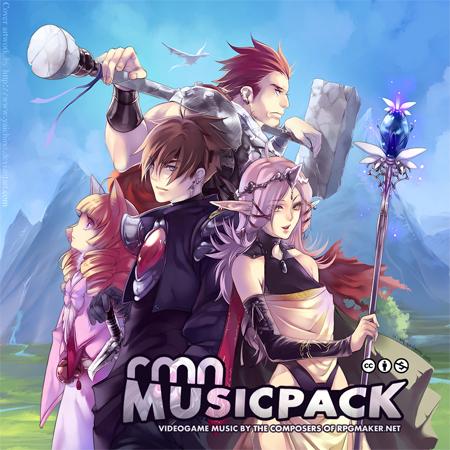[Musica] RMN Music Pack Musicpack_pagecover