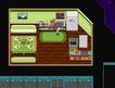 Rpgmaker Net Create And Play Rpgs Adventure Games And