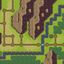 http://rpgmaker.net/media/content/users/2988/locker/worldmap01.png