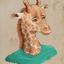 http://rpgmaker.net/media/content/users/29496/locker/GiraffeGirl.png