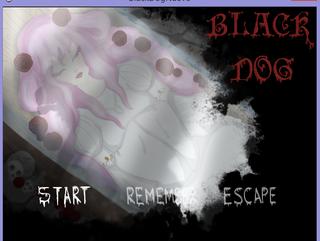 eben veľký čierny péro
