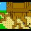 https://rpgmaker.net/media/content/games/9918/screenshots/FDscreen02.png