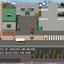 https://rpgmaker.net/media/content/games/8959/screenshots/city1.png