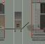 http://rpgmaker.net/media/content/games/2931/screenshots/Naval_Base_Room_1.png